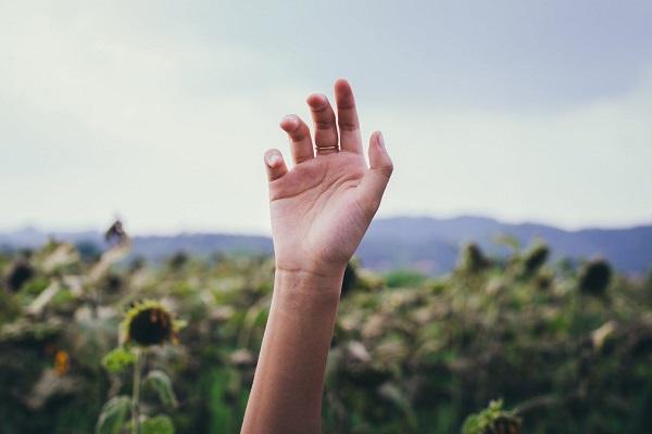 Bói vui: Xem kích cỡ bàn tay để giải mã vận mệnh của bạn