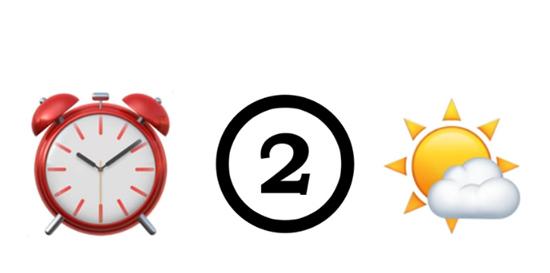 Thông thái đoán nhóm nhạc Kpop qua icon