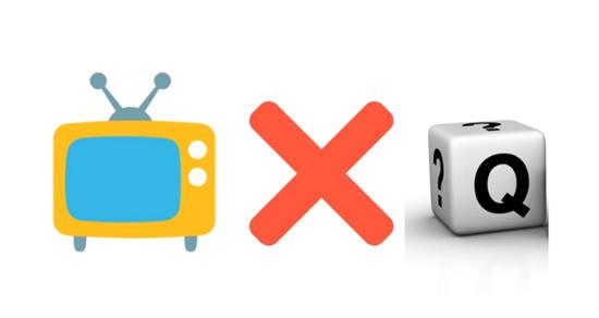 Thông thái đoán nhóm nhạc Kpop qua icon - 2