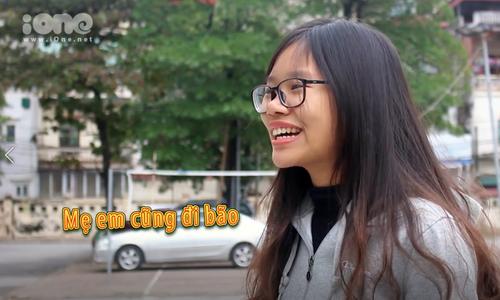 Tinh thần fan Việt: Thắng đi bão, thua cũng xuống đường