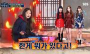 Jennie tuyên bố không chia tiền với các thành viên trong Black Pink