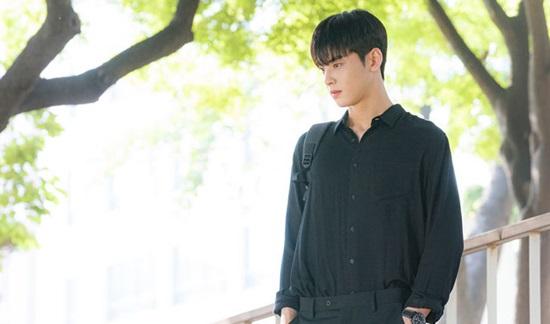 Bạn có nhớ chi tiết phim My ID is Gangnam Beauty? (2)