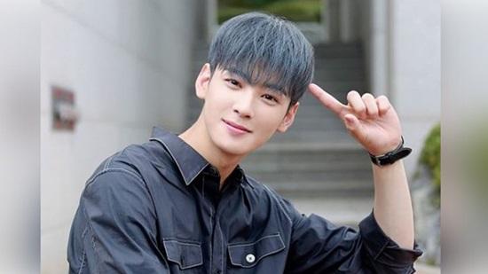 Bạn có nhớ chi tiết phim My ID is Gangnam Beauty? (2) - 5