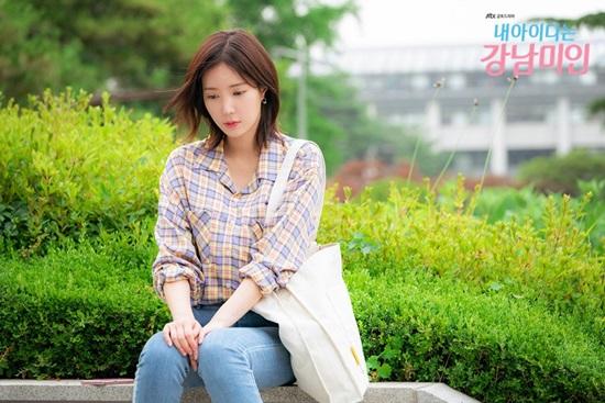 Bạn có nhớ chi tiết phim My ID is Gangnam Beauty? (2) - 6