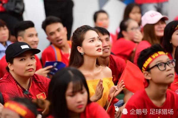 Báo Trung ví Văn Đức là CR7 của Việt Nam, soi cả tin đồn tình cảm - 2