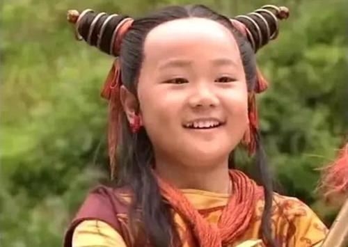 5 phim Hoa ngữ quy tụ sao nhí khán giả từng nhẵn mặt - 1