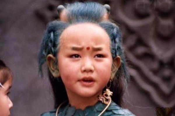 5 phim Hoa ngữ quy tụ sao nhí khán giả từng nhẵn mặt - 4