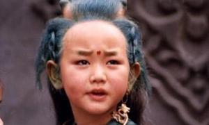5 phim Hoa ngữ quy tụ sao nhí khán giả từng 'nhẵn mặt'