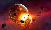 Trắc nghiệm: Đi sâu vào thế giới quan của bạn với bài test 'ngày tận thế của Trái đất'