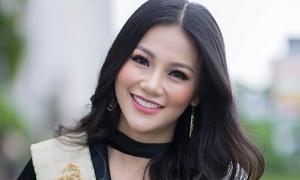Sao Việt bị tố mua giải hoa hậu: Người bật khóc, kẻ mạnh mẽ đáp trả