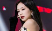 Jennie bị bóc mẽ nói dối khi tự nhận sáng tác các bài hát của Black Pink