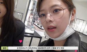 Netizen buông lời mỉa mai khi Twice bật khóc vì lịch trình quá nhiều