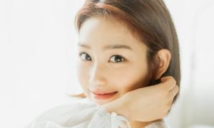 Nghệ sĩ Big 3 đóng phim: JYP có nhiều nhân tố mới, YG sa sút