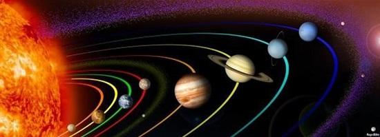 Bạn biết gì về Sao Hỏa? - 4
