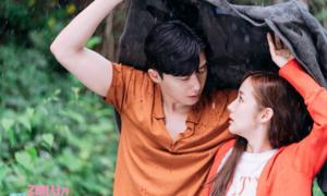 Đọc nội dung đoán phim Hàn năm 2018