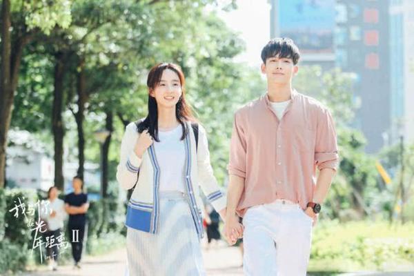 Bộ phim này cũng khiến khán giả thấy có chi tiết vay mượn phim Hàn.