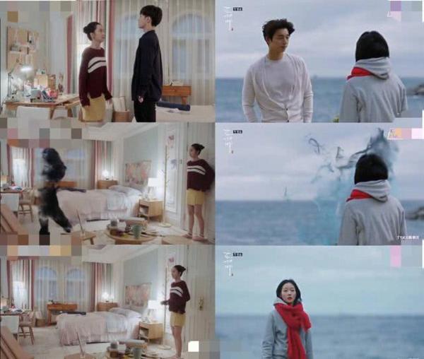 2 phim Trung Quốc được dàn dựng na ná drama Hàn làm khán giả nghi đạo nhái - 6