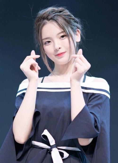 Trên mạng xã hội, Dương Siêu Việt cũng được nhiều fan yêu mến