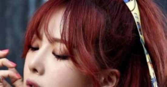 Fan Kpop đọ độ hiểu biết về EXID - 3