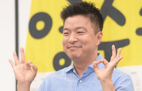 Bố Yang đứng đầu danh sách những nhân vật tồi tệ nhất Kbiz 2018 - 2