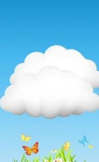 Trắc nghiệm: Chọn một đám mây sắc màu để nhận được lời khuyên hữu ích - 2