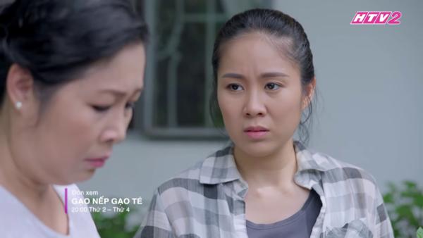 Vai diễn trong Gạo Nếp Gạo Tẻ giúp Lê Phương giành giải thưởng Nữ chính xuất sắc nhất.
