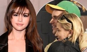 Sao Hollywood 2018: Người hủy hôn nhanh chóng, kẻ vội vã 'vào tròng'