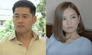 4 vai diễn bị chê trong loạt phim truyền hình Việt ăn khách 2018
