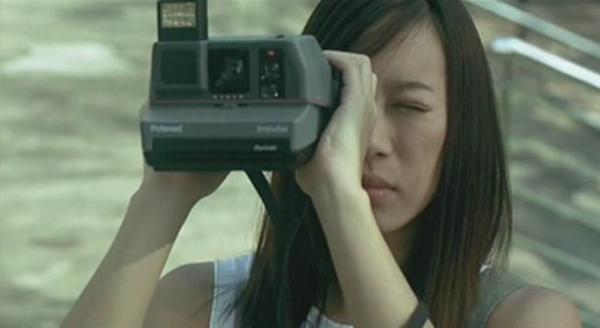 3 phim kinh dị khiến bạn phát hoảng với thói quen chụp ảnh - 2