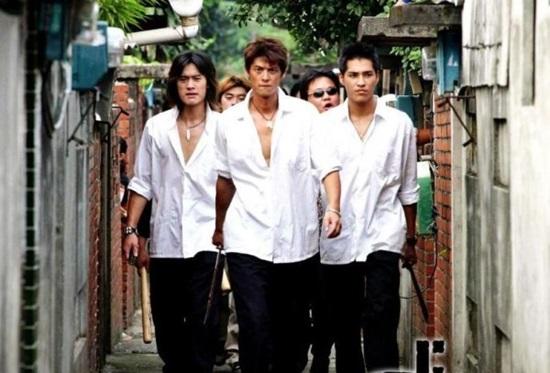 Đoán phim thần tượng Đài Loan một thuở thanh xuân (2) - 3