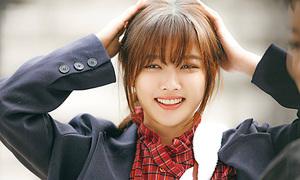 Kim Yoo Jung - Kim So Hyun: Thất bại với vai nữ chính đầu tiên ở tuổi 20