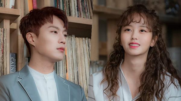 Bộ phim được chọn chiếu trên đài KBS nhưng có rating đáng thất vọng, chỉ ở khoảng 4% mỗi tập. Khán giả chê Kim So Hyun và Doo Joon không có sự đột phá, kịch bản nhàm chán, một màu.