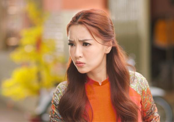Sau bao giờ lấy chồng, Bích Phương hứa hẹn khuấy đảo mùa Tết 2019 - 3