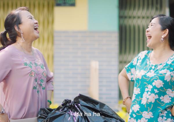 Sau bao giờ lấy chồng, Bích Phương hứa hẹn khuấy đảo mùa Tết 2019 - 5