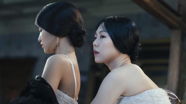 4 phim 18+ phản ánh mặt tối của xã hội Hàn Quốc - 3