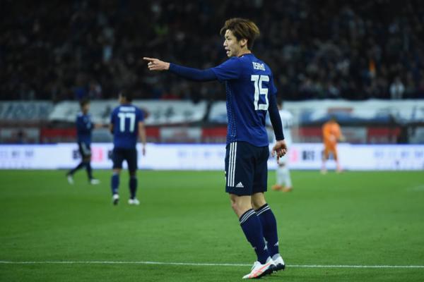 Quang Hải sánh vai Ronaldo xứ Hàn trong top 5 ngôi sao sáng nhất Asian Cup - 1
