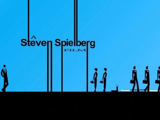 Fan ruột của phù thủy Steven Spielberg có nhận ra đây là phim nào? (2) - 3