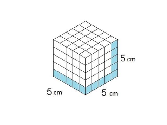 Bạn có làm được các phép tính đơn giản này? - 6