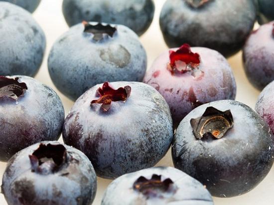 Bạn có biết những loại quả, hạt này? - 9