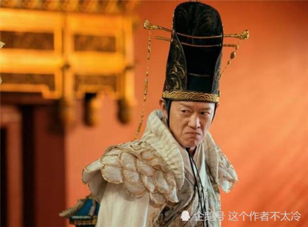 Thái giám Ngụy Trung Hiền trong 2 bộ phim Tú xuân đao và phim Minh mạt phong vân. Ngụy Trung Hiền được mệnh danh là một trong những đại hoạn quan nổi tiếng nhất và cũng như thâu tóm trong tay nhiều quyền lực nhất lịch sử Trung Quốc. Với dã tâm của mình, Ngụy Trung Hiền một tay khuấy đảo triều đình, đồng thời tiêu diệt tất cả những người không cùng phe cánh với mình một cách tàn ác nhất. Vương triều Minh dưới thời Hy Tông suy tàn một cách trầm trọng một phần lớn là do Ngụy Trung Hiền.