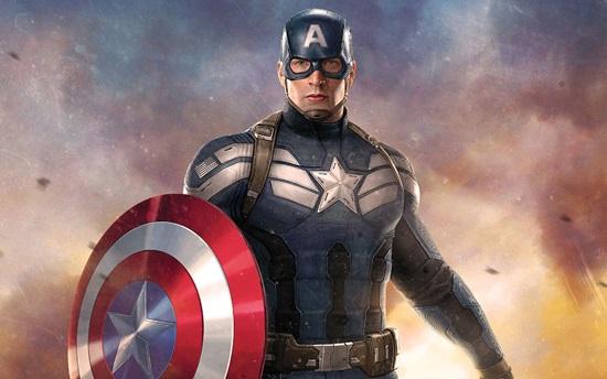 Bạn biết bao nhiêu về vũ trụ Marvel? - 2