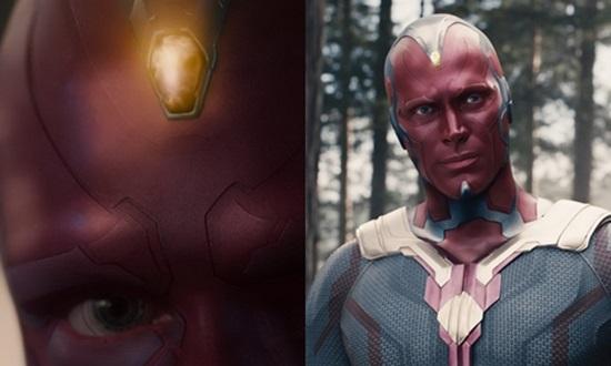 Bạn biết bao nhiêu về vũ trụ Marvel? - 3