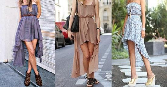 Bạn có tin mình nắm vững các thuật ngữ thời trang? - 3