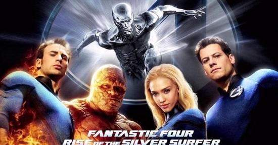 Bạn biết bao nhiêu về vũ trụ Marvel? - 8