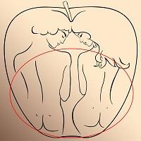 Trắc nghiệm: Yếu tố quan trọng nhất trong tình yêu của bạn là gì? - 2