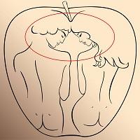 Trắc nghiệm: Yếu tố quan trọng nhất trong tình yêu của bạn là gì? - 3