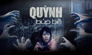 3 phim truyền hình Việt 'gây bão' màn ảnh nhỏ 2018