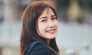 Nhan sắc vợ sắp cưới kém 10 tuổi của rapper Tiến Đạt