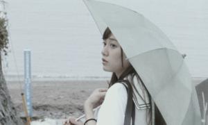 3 phim điện ảnh Nhật Bản không thể bỏ qua của năm 2018