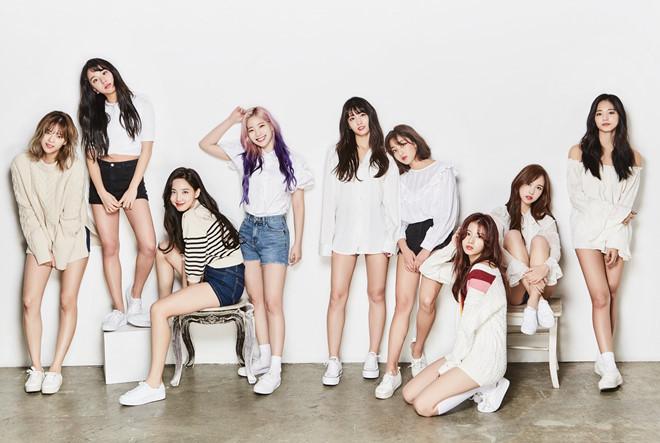 <p> Một vài idol sẽ biến mất trong các lịch trình hoạt động của nhóm vì lý do sức khỏe.</p>